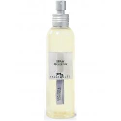 """Lavender & Camomile"" MYF purškiamas kvapas namams 150 ml"