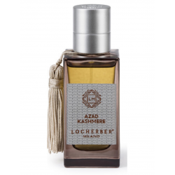 """Locherber"" kūno kvepalai ""AZAD KASHMERE"" 50 ml"