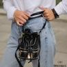 Maža rankinė maišiukas